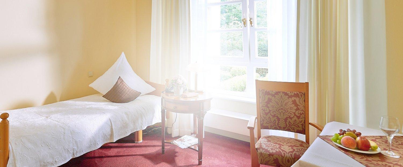 Pflege Plus   Elbschloss Residenz